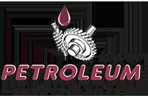 Petroleum Lubrificantes