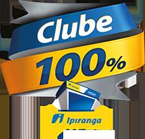 Clube 100%